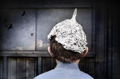 """http://pinterest.com/pin/7248049375454101/ How social media drives conspiracy theories - Wired.co.uk - March 20th, 2014 - """"The Oil Rig says: (E.T.? I READ THIS ARTICLE AND THEY'RE TELLING IT LIKE IT IS. IT'S AMAZING, EVEN GRUMPY CAT LAUGHED. I HOPE PEOPLE FINALLY GET IT? BUT, SADLY, THEY WON'T. BECAUSE YOU GOT PEOPLE OUT THERE THAT BELIEVE THE ALTERNATIVE MEDIA'S GARBAGE, SCAMS AND LIES EVERY DAY. FOR WHAT? *SHOW ME THE MONEY* Isn't that a daisy? lmao =))"""""""