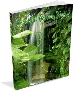 http://beautifulgardenideas.com Who Loves' Gardening As Much As Me?