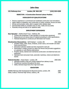 compliance officer resume is well designed to get the attention of the hiring manager the resume here begins with the title headline of the job