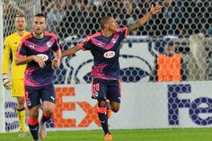 Atlético-PR chega a acordo verbal com Jussiê e espera assinatura de contrato #globoesporte