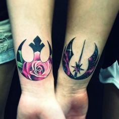 star wars rebel alliance tattoo-15