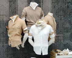 4 Ways a Fashion Designer Can Build a Relationship with a Retailer - #StartUpFASHION #EmergingDesigners #Retailer