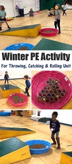 Trendy group gym games for kids relay races Ideas Pe Activities, Preschool Games, Winter Activities, Physical Activities, Movement Activities, Activity Games, Gym Games For Kids, Exercise For Kids, Parachute Games For Kids