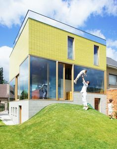 stephanie-&-kevin-house-arquitectura-minimalista-more-with-less-1.jpg