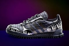 adidas-originals-by-mary-katrantzou-fall-winter-2014-collection-07