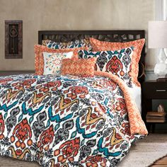 home decor stores in jaipur chic home bombay global inspired reversible 8 12521