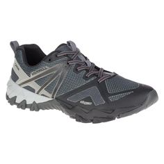 775d43a395cc Men s Salomon XA Pro 3D - Chive Black Beluga Running Shoes ...