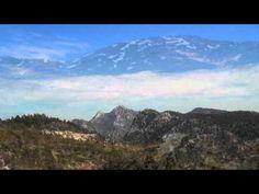 Mexico - Freddy Quinn - YouTube
