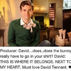 ohmygoodness David xD