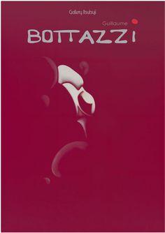 #art #Tokyo #Bottazzi #GuillaumeBottazzi #Japan #contemporaryart #artcollector  Bottazzi,Tokyo http://www.tokyoartbeat.com/event/2015/13F3
