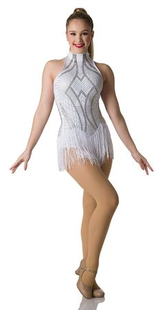 Performance dress and dance outfits capabilities on-trend design for all those genres of dancing. Hip Hop Outfits, Dance Outfits, Dance Dresses, Sexy Outfits, Fashion Outfits, Party Outfits, Dance Costumes Tap, Modern Dance Costume, Jazz Costumes