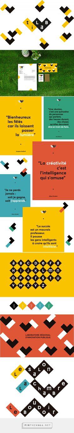céline dussaussoy (celinekamaleon) on Pinterest - Chambre De Commerce Franco Allemande