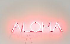 Escape to Hawaii - Part 2 Douglas Bader, Surf Gear, Adventure Bucket List, Billabong, Hawaii, Surfing, Girly, Neon Signs, My Style