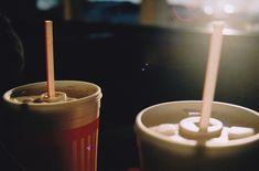 vintage, fast food et soda image sur We Heart It Devon, The Rouge, Tromso, Hetalia, Stranger Things, We Heart It, Supergirl, In This Moment, Stress