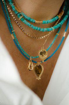 nouvelle collection de bijoux luj, nouveauté, collection printemps été 2018