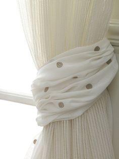 VISAGE II - Swaffer Prestigious Textiles, Fabric Suppliers, Soft Furnishings, Interior, Collection, Kitchen, Design, Decor, Fashion