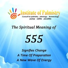 Numerology number 138 image 3