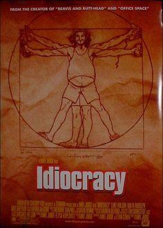 Idiocracia-502487289-large.jpg (539×755)