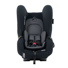 Baby Equipment Rental Car Seats - Britax Safe N Sound Compaq Baby Car Seat - For Hire Perth Seat Belt Lock, Seat Belt Buckle, Forward Facing Car Seat, Baby Kingdom, Extended Rear Facing, Tree Hut, Baby Equipment, Young Baby, Autos