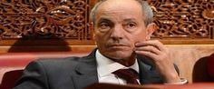 وزير التشغيل والشؤون الاجتماعية يتدخل لتخليص زوجته بعد ارتكابها حادث سير