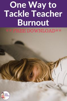 Prevent burnout with some simple yet powerful suggestions to reduce teacher stress. Kids Yoga Poses, Cool Yoga Poses, Yoga Poses For Beginners, Yoga For Kids, Fun Activities For Kids, Physical Activities, Motor Activities, Kinesthetic Learning, Yoga Themes