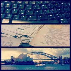 """""""#marchphotoaday Day 6 