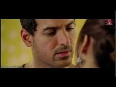 Saajna - I Me Aur Main -  Official Full Hd Song 1080p John Abraham,Chitr...