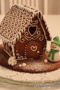 Vegaaniset mokkapalat (maidoton ja munaton) - Vaniljapullan keittiössä - Vuodatus.net - Gingerbread, Cake, Desserts, Food, Tailgate Desserts, Deserts, Ginger Beard, Kuchen, Essen