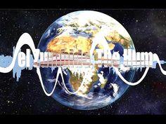 Zumbido mundial, the hum, fenomeno extraño