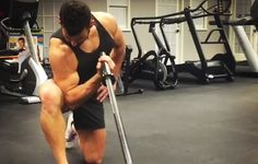 Should you do cardio first, or strength training? Compound lifts or single-joint movements? Here's what you need to know about exercise order