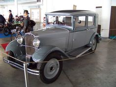 1932 Z-9
