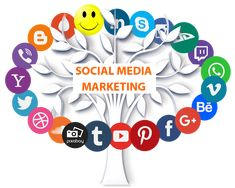 Hiring a professional Social media Services We'll help develop a social strategy with you based upon your end goals Social Media Marketing Courses, Social Media Analytics, Social Media Services, Internet Marketing, Facebook Marketing, Social Networks, Power Of Social Media, Social Media Channels, Youtube Instagram