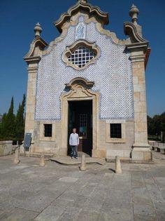 Igreja de Santo Antonio da Torre Velha, Ponte de Lima: See 27 reviews, articles, and 66 photos of Igreja de Santo Antonio da Torre Velha, ranked No.8 on TripAdvisor among 21 attractions in Ponte de Lima.