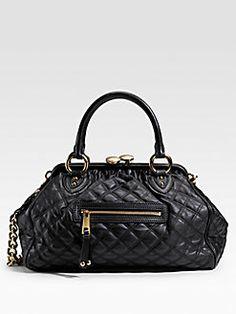 46 Best Bags images  33550cc20ce