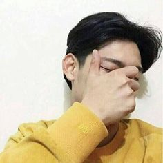 ❀ pasok mga suki, libreng matching icons for boy, gir… Couple Ulzzang, Ulzzang Boy, Key To My Heart, We Heart It, Grunge, Korean Girl Photo, Korean Couple, Avatar Couple, K Pop Music