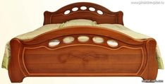 Tv Unit Furniture, Room Furniture Design, Bedroom Bed Design, Bedroom Furniture, Wooden Bed Frames, Wood Beds, Double Bed Designs, Wood Bed Design, Wooden Bedroom