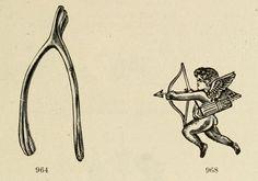 wish bone on right tricep or left inner bicep; ideas ideas ideas