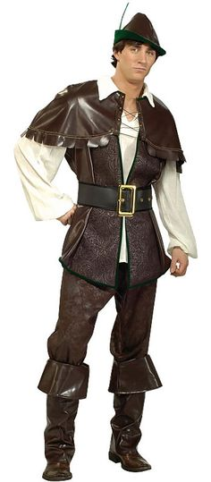 halloween costumes for guys Top Selling Halloween Costumes for Men - halloween costumes ideas men