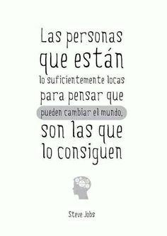 #frase #loveit #amantedeletras #frasesdeamor #pensamientos #letrasbonitas #poemas #citas #followme