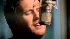 Luke Bryan - I Don't Want This Night To End, via YouTube. - luv his Southern accent! how Hot -  http://www.youtube.com/watch?v=-jEDdFm3Nx0