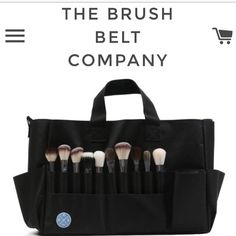 www.brushbelt.co.uk