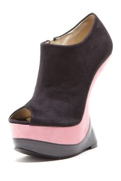 Been designing these in my head for years now...