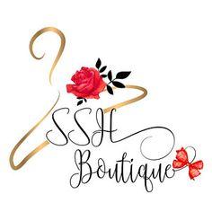 Custom logo design, scissors with flowers logo, Gold scissors logo, hair saloon logo, Business logo design for hair saloon Vector Logo Design, Custom Logo Design, Custom Logos, Boutique Logo, Boutique Design, Business Logo, Business Card Design, Logo Moda, Flamingo Logo