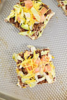 Weight Watchers Taco Pizza – BEST WW Sheet Pan Pizza Recipe – Dinner – Lunch – Treat – Appetizers - Snack with Smart Points Taco Pizza Recipes, Ww Recipes, Dinner Recipes, Weight Watchers Snacks, Weight Watcher Dinners, Sheet Pan Pizza Recipe, Recipe Sheet, Good Pizza, Meal Ideas