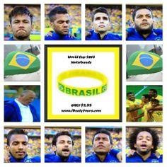 WORLD CUP 2014 BRAZIL CAR & SUV FLAGS ON SALE!! www.iDealyYours.com #iDealyYours #WorldCup2014 #BrazilvsMexico #Brazil #Brasil #Mexico #BRAvsMEX #WorldCup #TeamBrazil #TeamMexico #Neymar #DosSantos #Parelta #Hulk #BRA #MEX #Soccer #Team #TeamBrazil #TeamMexico #BRAMEX #Brazil2014 #Arrisquetudo #Game #CarFlags #WorldCupWristbands #like #sale #nice @Sidney Paris @Joshua Beyonce MarceloV @Vígh Levente @Tina Butcher @willianborges88