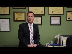 Orlando Personal Injury Lawyer - Car Accident Attorney in Orlando FL - YouTube