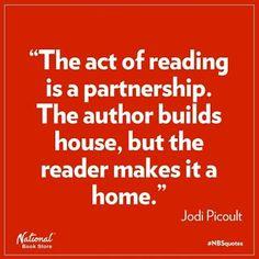 Laura Benson's Open Book: Close Reading Close Up Reading Quotes, Writing Quotes, Book Quotes, Author Quotes, Quote Books, Reading Books, Writing Tips, Quotes Quotes, I Love Books