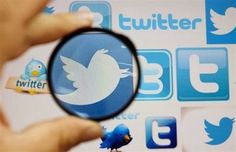 Twitter likely to price above expected $25 range: sources . | Technology Professional