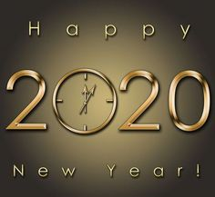 happy-new-year-2020-images