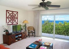 Hawaiin quilt wall hanging Alii Kai 6102: Spacious oceanfront condo, updated, great for whale-watching! - TripAdvisor